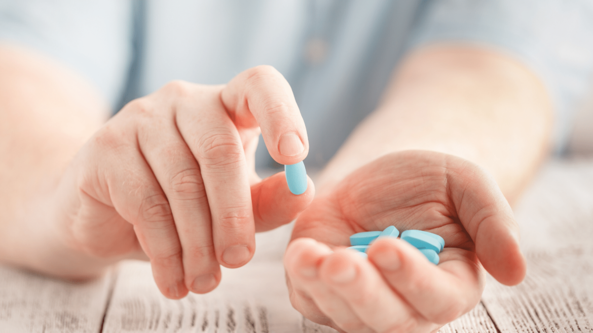 Do generic drugs act as good as branded drugs?