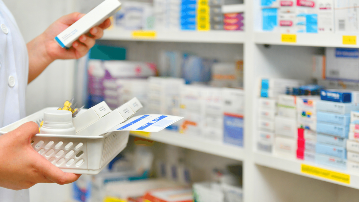 Don't start Pharma Franchise business before reading these pro tips